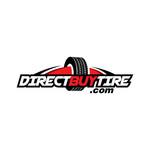 directbuytire.com Logo - Entry #36