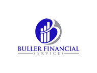 Buller Financial Services Logo - Entry #145