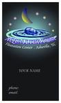 Aqualibrium Logo - Entry #170