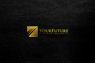 YourFuture Wealth Partners Logo - Entry #477