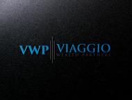 Viaggio Wealth Partners Logo - Entry #58
