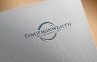 Tangemanwealthmanagement.com Logo - Entry #229