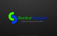 Senior Supply Logo - Entry #63