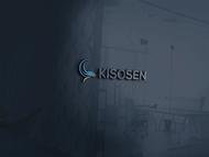 KISOSEN Logo - Entry #97