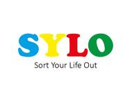 SYLO Logo - Entry #42