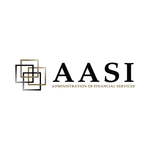 AASI Logo - Entry #124
