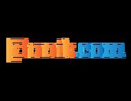 Communication plattform Logo - Entry #28
