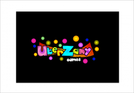 UberZany Logo - Entry #94