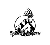 High Country Informant Logo - Entry #192