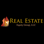 Logo for Development Real Estate Company - Entry #135