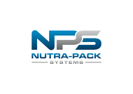 Nutra-Pack Systems Logo - Entry #312