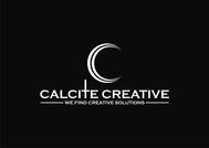 CC Logo - Entry #66