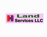 D&D Land Services, LLC Logo - Entry #105