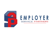 Employer Service Partners Logo - Entry #107