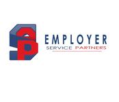 Employer Service Partners Logo - Entry #107