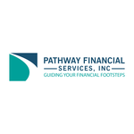 Pathway Financial Services, Inc Logo - Entry #326
