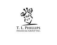 T. L. Phillips Financial Group Inc. Logo - Entry #115