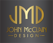 John McClain Design Logo - Entry #63