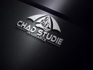 Chad Studier Insurance Logo - Entry #346