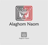 Alaghom Naom Logo - Entry #66
