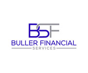 Buller Financial Services Logo - Entry #326