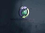 Wealth Preservation,llc Logo - Entry #399