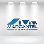 Marcantel Boil House Logo - Entry #97