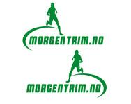 homesrv.olephb.no:81 Logo - Entry #9