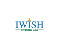 iWise Logo - Entry #300