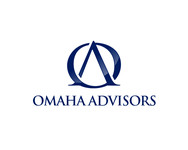 Omaha Advisors Logo - Entry #173