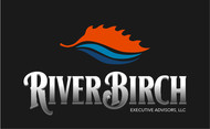 RiverBirch Executive Advisors, LLC Logo - Entry #220