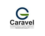Caravel Construction Group Logo - Entry #66