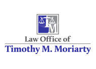 Law Office Logo - Entry #43