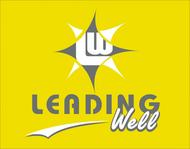 New Wellness Company Logo - Entry #17