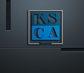 KSCBenefits Logo - Entry #106