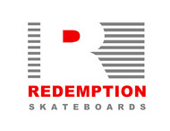 New Logo for Redemption Skateboards - Entry #23