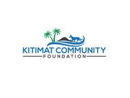 Kitimat Community Foundation Logo - Entry #39