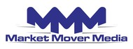 Market Mover Media Logo - Entry #190