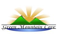 Logo design for a private country estate - Entry #7