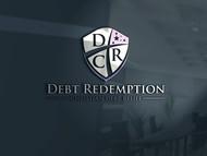 Debt Redemption Logo - Entry #158