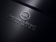 Nature's Beast Coaching Logo - Entry #31