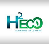 Plumbing company logo - Entry #40