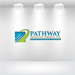 Pathway Financial Services, Inc Logo - Entry #151