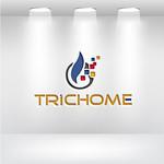 Trichome Logo - Entry #52