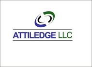 Attiledge LLC Logo - Entry #25