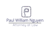 Paul William Nguyen, Attorney at Law Logo - Entry #9