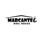 Marcantel Boil House Logo - Entry #1
