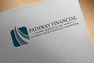 Pathway Financial Services, Inc Logo - Entry #387