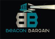 Beacon Bargain Logo - Entry #26