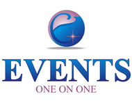 Events One on One Logo - Entry #102